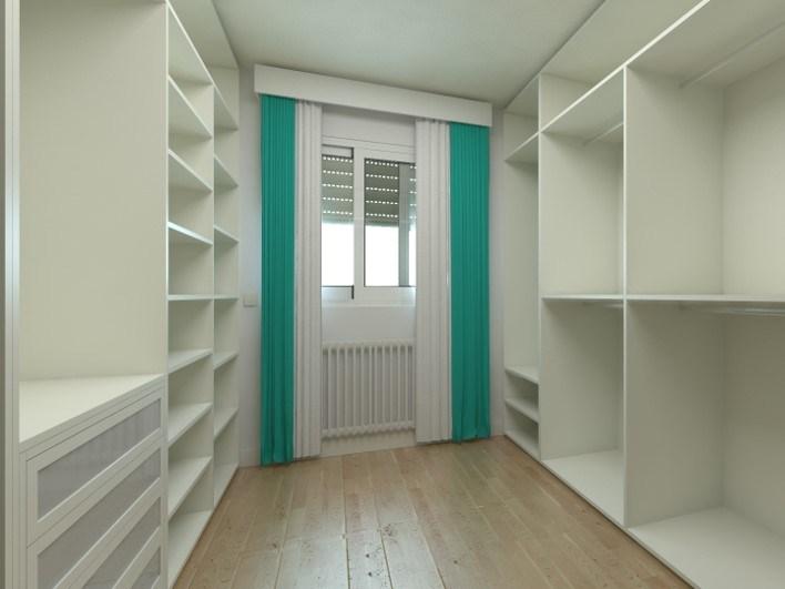 dressing-suite-parente-rangement-maison-neuve