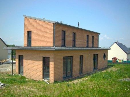 maison-ossature-bois