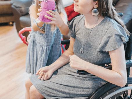accessibilite-maison-neuve