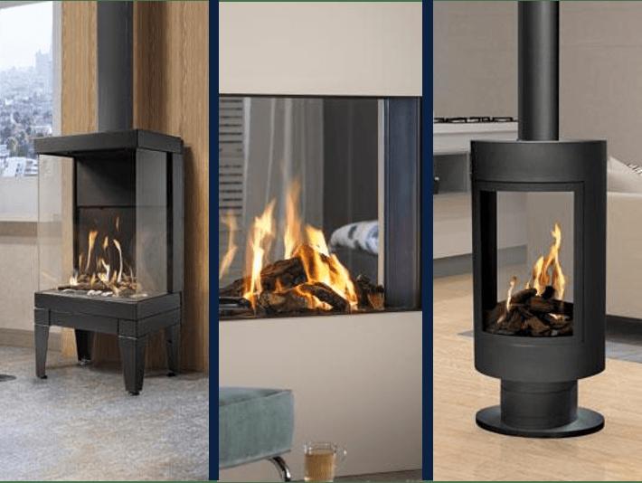 GRDF-flamme-gaz-cheminée-poele