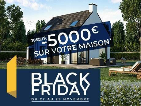 black-fryday--maisons-de-l-avenir--constructeur-de-maisons-en-bretagne--loire-atlantique