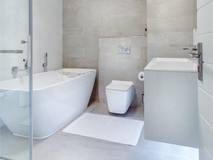 salle-bains-douche-maison-neuve