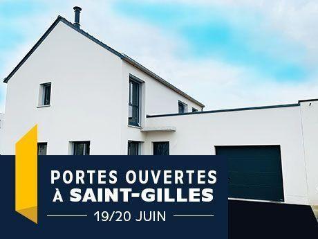 maisons-avenir-constructeur-maison-portes-ouvertes-traditionnelle-investissement-locatif-saint-gilles