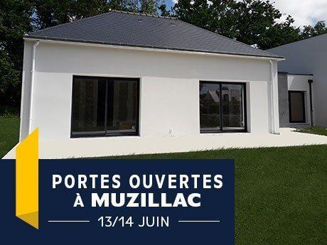 maisons-avenir-constructeur-maison-portes-ouvertes-traditionnelle-plainpied-muzillac
