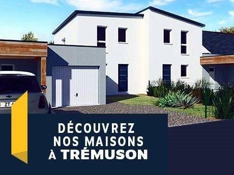 maisons-avenir-constructeur-maison-tremuson-city-offre-rencontre