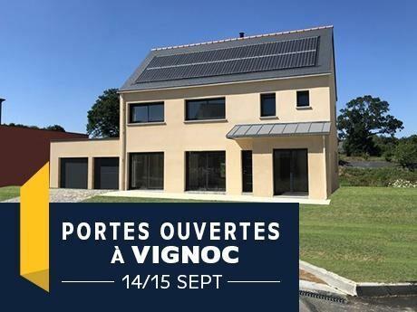 porte-ouverte-a-vignoc-avec-maisons-de-l-avenir--constructeur-en-ile-et-vilaine--bretagne