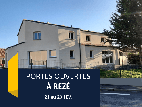portes-ouvertes-constructeur-maison (1)