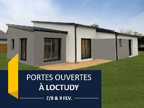 portes-ouvertes-constructeur-maison-loctudy