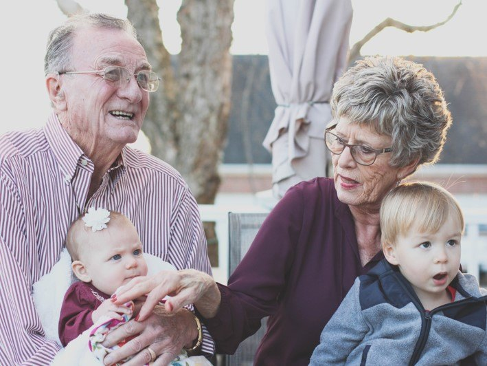 alternative-maison-retraite