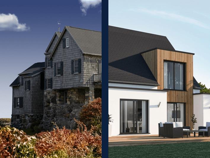 renover-construire-maison-neuve-ancienne