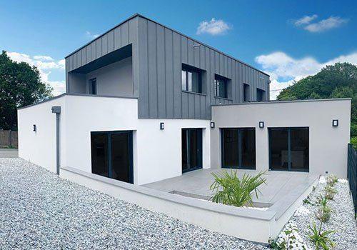 constructeur-maison-neuve-auray