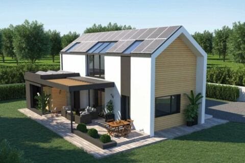 Notre future maison Bâti Activ de Dinan
