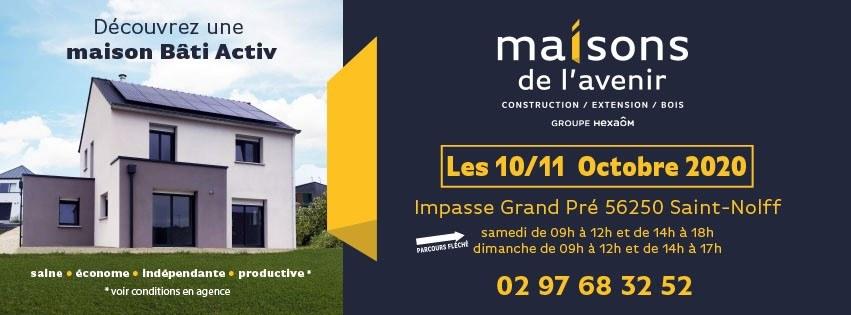 maisons-de-avenir-porte-ouverte-constructeur-saint-nolff