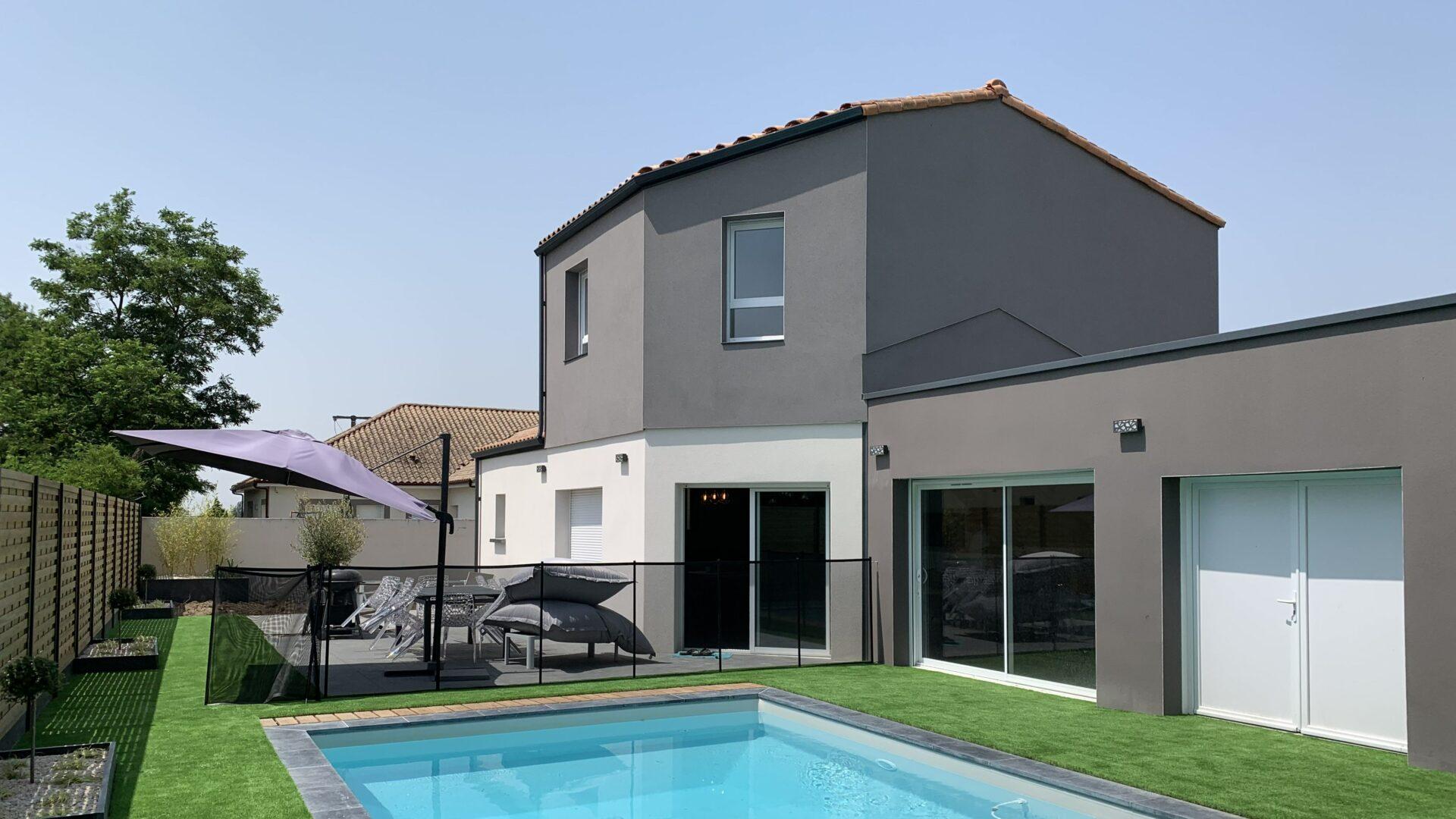 constructeur-maison-neuve-loire