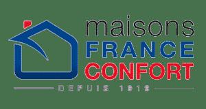 logo-testimonial-maison-confort